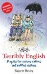 Terribly English