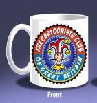 mug ad