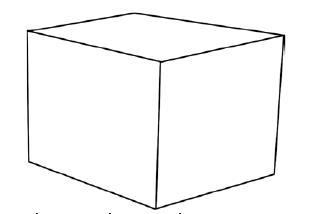 figure.1