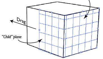 figure.4