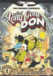 LongGoneDon_1