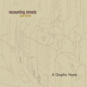 RecountingStreets
