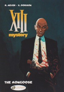 XIIIMystery_1