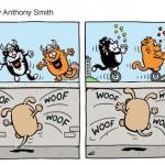 Learn to Speak Cat - strip 8