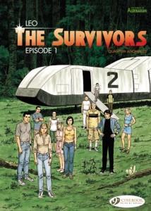 Survivors_1