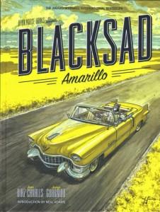 Blacksad_Amarillo