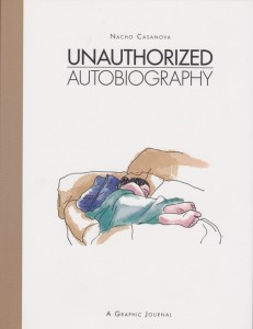 Unauthorized Autobiography