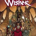 Wisher_2