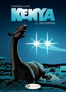 Kenya_2