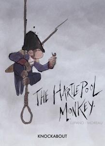 HartlepoolMonkey