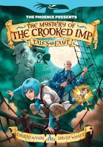 CrookedImp