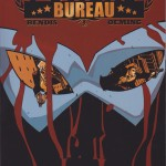 Powers Bureau 3
