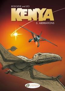 Kenya_3