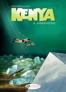 Kenya_4