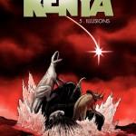 Kenya_5