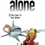 Alone_3
