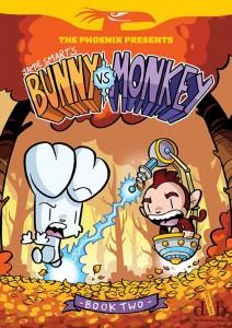 BunnyVsMonkey2
