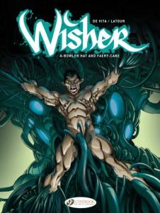 Wisher_4