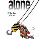 Alone_4