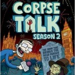 CorpseTalk_2
