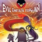 EvilEmpPenguin_1