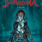 Barracuda_4