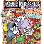 Moose Kids Christmas Special