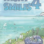 Wight Smiles 4