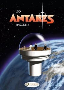 Antares_6