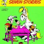 LL_SevenStories