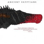 AgeOfReptiles_AncientEgyptians