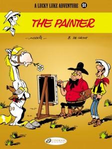 LL_Painter_51