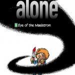 Alone_5
