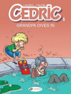 Cedric_5