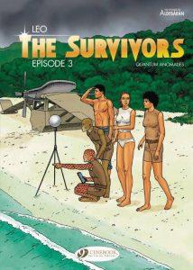 Survivors_3
