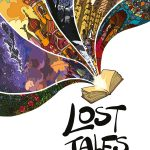 LostTales