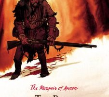 marquis-of-anaon_4