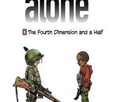 alone_6