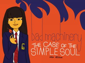 bad-machinery_3