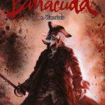 barracuda_5