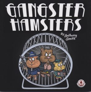 gangsterhamsters