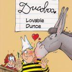 Ducoboo_5