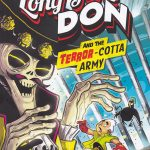 Long Gone Don And The Terra-cotta Army