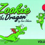 Zookie 3