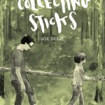 Collecting Sticks_1