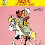 LL_Bride For Lucky Luke_59
