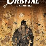 Orbital_6