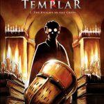 The Last Templar 2