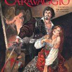 Caravaggio_1