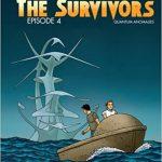 Survivors_4